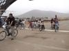 encuentro-de-ciclismo-072