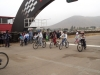 encuentro-de-ciclismo-073