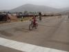 encuentro-de-ciclismo-074