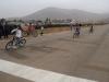 encuentro-de-ciclismo-075