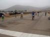 encuentro-de-ciclismo-076