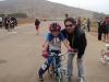 encuentro-de-ciclismo-077