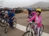 encuentro-de-ciclismo-078