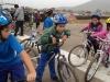 encuentro-de-ciclismo-079