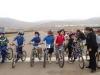 encuentro-de-ciclismo-080