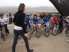 encuentro-de-ciclismo-081
