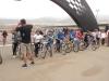encuentro-de-ciclismo-082
