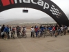 encuentro-de-ciclismo-083