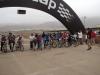 encuentro-de-ciclismo-084