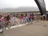 encuentro-de-ciclismo-085
