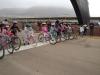 encuentro-de-ciclismo-086
