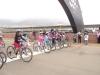 encuentro-de-ciclismo-087