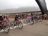encuentro-de-ciclismo-088