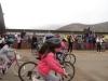 encuentro-de-ciclismo-089