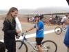 encuentro-de-ciclismo-090