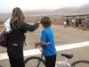 encuentro-de-ciclismo-091