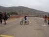 encuentro-de-ciclismo-093