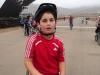 encuentro-de-ciclismo-094