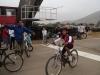 encuentro-de-ciclismo-095