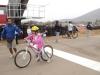 encuentro-de-ciclismo-096