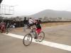encuentro-de-ciclismo-097