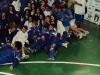 giochi-copiapo-2011-134