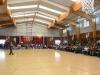 giornata-sportiva-scuola-italiana-la-serena-01