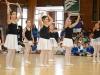 giornata-sportiva-scuola-italiana-la-serena-05