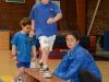 giornata-sportiva-scuola-italiana-la-serena-06