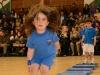 giornata-sportiva-scuola-italiana-la-serena-07