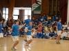 giornata-sportiva-scuola-italiana-la-serena-08