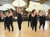 giornata-sportiva-scuola-italiana-la-serena-09