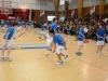 giornata-sportiva-scuola-italiana-la-serena-10