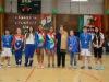 giornata-sportiva-scuola-italiana-la-serena-11