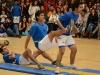 giornata-sportiva-scuola-italiana-la-serena-13