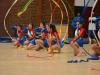 giornata-sportiva-scuola-italiana-la-serena-14