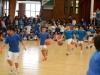 giornata-sportiva-scuola-italiana-la-serena-15