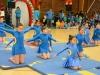 giornata-sportiva-scuola-italiana-la-serena-16