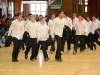giornata-sportiva-scuola-italiana-la-serena-17