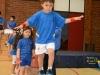 giornata-sportiva-scuola-italiana-la-serena-18