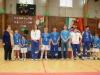 giornata-sportiva-scuola-italiana-la-serena-19