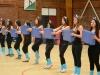 giornata-sportiva-scuola-italiana-la-serena-21