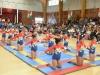 giornata-sportiva-scuola-italiana-la-serena-22
