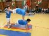 giornata-sportiva-scuola-italiana-la-serena-23