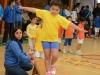 giornata-sportiva-scuola-italiana-la-serena-24