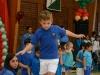 giornata-sportiva-scuola-italiana-la-serena-25