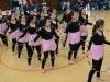 giornata-sportiva-scuola-italiana-la-serena-26