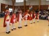 giornata-sportiva-scuola-italiana-la-serena-27