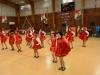 giornata-sportiva-scuola-italiana-la-serena-28