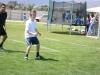 giornata-sportiva-scuola-italiana-la-serena-30